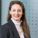 Christine Kohler - Nürnberg