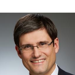 Dr. Stefan Benett
