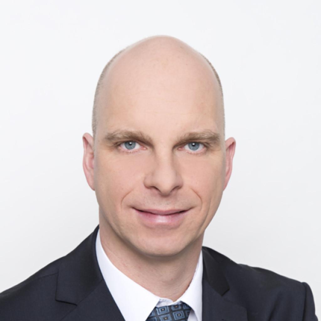 expert flensburg