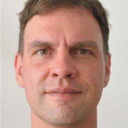 Aliaksandr Sebiashuk - Selbstständiger IT-Berater - München