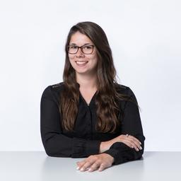 Kathrin Dienelt's profile picture