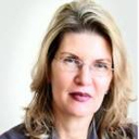 Monika Schulze - Bonn