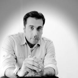 Faizan Afzal - Alnahdha Investments LLC - Abu Dhabi