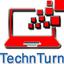 Techn Turn