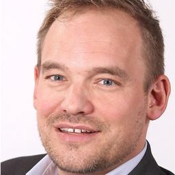 Thomas Klimeck