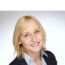 Alexandra Horst - Mülheim an der Ruhr