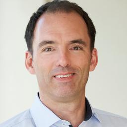 Dr. Christian Eilinghoff - Contrium Consulting AG - Hamburg