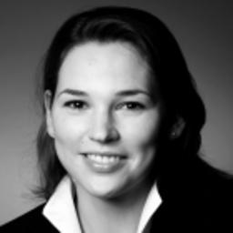 Esther Albert's profile picture
