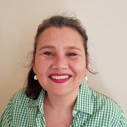 Susanne Espenschied - Eventgestalterin & Expertin für Tischkultur - Köln