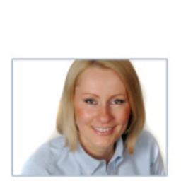 Monika Rozplochowska - Pancargo Interlogistics GmbH - Hamm