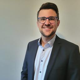 Guillermo Aroca's profile picture