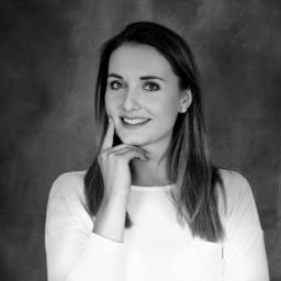 Maria Rix's profile picture