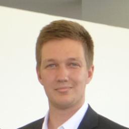 Thomas Rauen