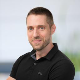 Dipl.-Ing. Stefan Kohl - Stefan Kohl - Mobile App & Game Developer - Graz