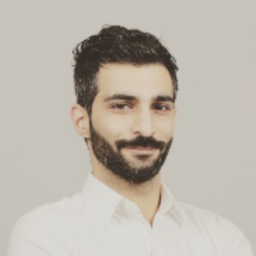 Ali Rahimpour