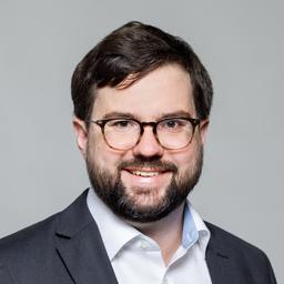Lucas Gerads's profile picture