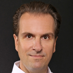 Andreas Klein