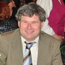 Jürgen Blum - Paris