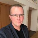 Michael Grabner - Linz
