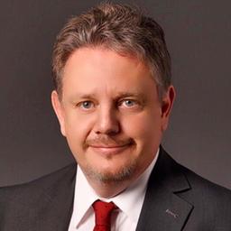 Andreas Kaiser - Rechtsanwälte BWR und Partner - Regensburg