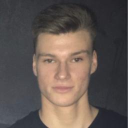 Victor Lukasik - HighOneDesign - Osnabrück