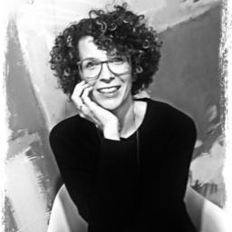 Christina Brümmer's profile picture