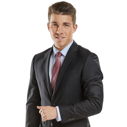 Lucas Galter's profile picture