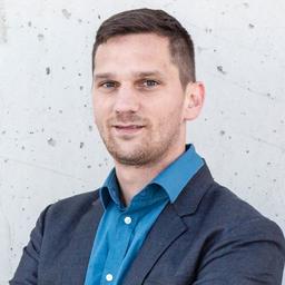 Benjamin Tautscher - 2woa communication GmbH - Linz