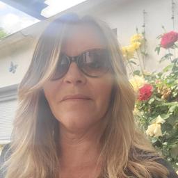 Janine Neumann