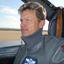 Peter Steigauf - Laupheim