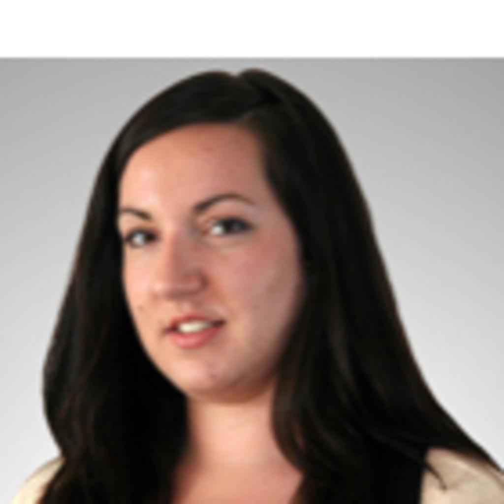 Constanze Dartsch's profile picture