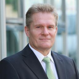 Wilhelm Dahm - Wilhelm Dahm Business Consulting - Bietigheim - Bissingen