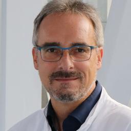 Dr. Christian Nitzsche