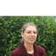 Barbara Binder - Gerasdorf/Seyring