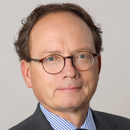 Prof. Dr Uwe Nixdorff - EPC GmbH - European Prevention Center - Düsseldorf