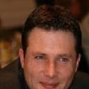 Andreas Beckmann - Bonn