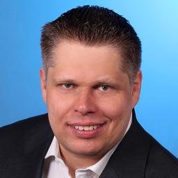 Jochen Rondorf