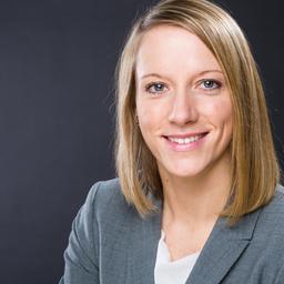 Dipl.-Ing. Sarah Jacobs's profile picture