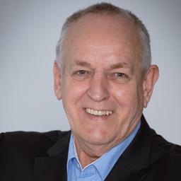 Werner Hutter