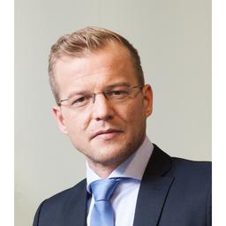 Dr. Friedrich Helml
