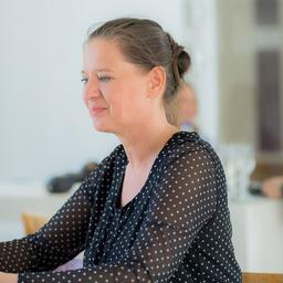 Julia Hanke - ImageFaktur - Hornbach