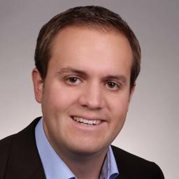 Jascha anlauf ingenieur regenerative medizin for Ingenieur materialwissenschaften