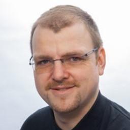 David Sauer - RCE Medien - Landshut