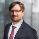 Tobias Brinkmann - Bremen