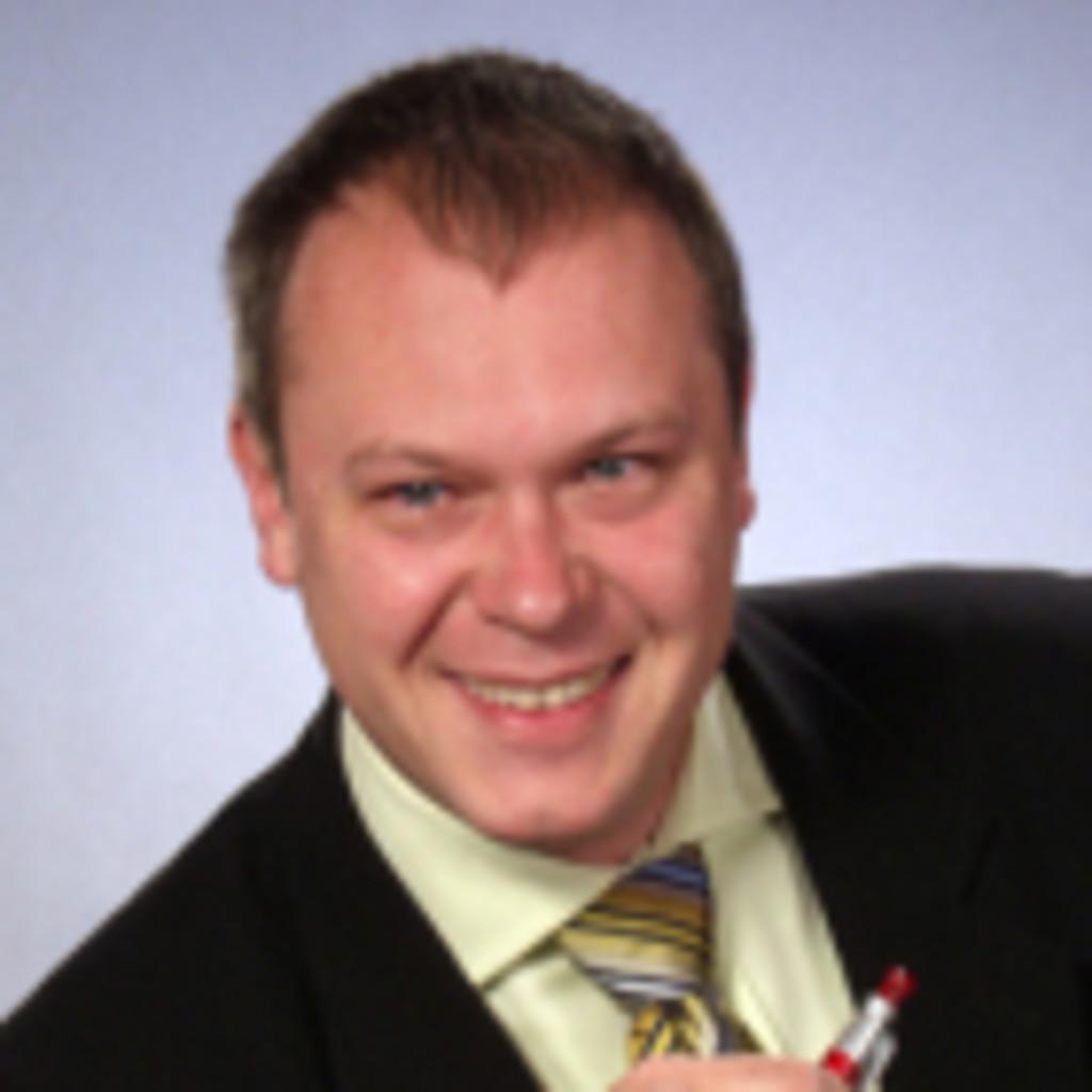 dr richter kelkheim