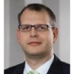 Steffen Haseloff - ERGO Beratung und Vertrieb AG (Brandenburg an der Havel) - Brandenburg