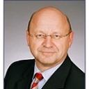 Alexander Pohl - Berlin