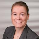 Susanne Albrecht - Leutenbach