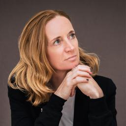Sandra Baudermann - Bischoff Consult - Simmerath
