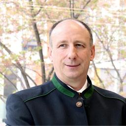 Dipl.-Ing. Thomas Bönig's profile picture